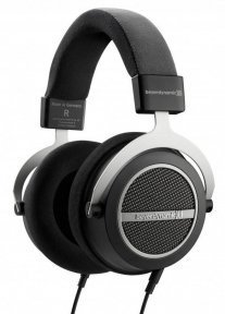 Наушники Beyerdynamic Amiron Home