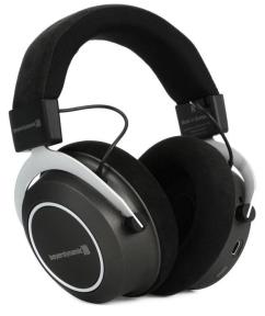 Навушники Beyerdynamic Amiron wireless