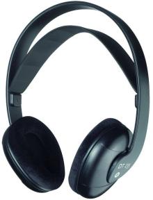 Навушники Beyerdynamic DT 235 black