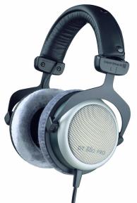 Навушники Beyerdynamic DT 880 PRO/250 ohms