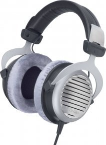 Навушники Beyerdynamic DT 990 Edition 250 ohms