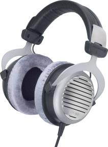 Навушники Beyerdynamic DT 990 Edition 32 ohms