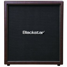 Гітарний кабінет Blackstar Artisan 412B