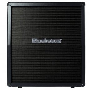 Гітарний кабінет Blackstar S1-412 Blackfire A