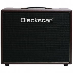 Комбопідсилювач Blackstar Artisan 15
