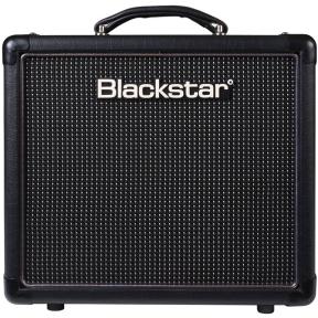 Гитарный комбоусилитель Blackstar HT-1R