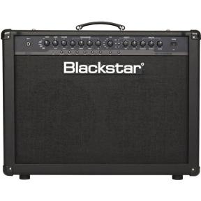 Гитарный комбоусилитель Blackstar ID 260 TVP