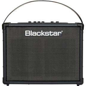 Гитарный комбоусилитель Blackstar ID:Core Stereo 40 (ID-40W)