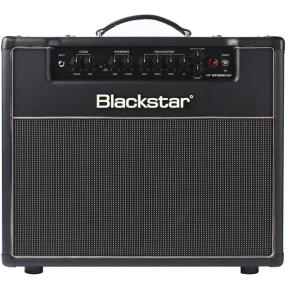 Гитарный комбоусилитель Blackstar HT-20 Studio