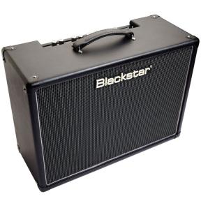 Гитарный комбоусилитель Blackstar НТ-5210