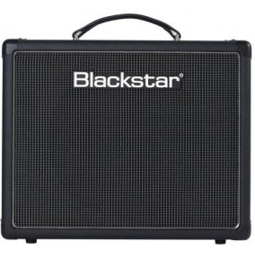 Гітарний комбопідсилювач Blackstar НТ-5R