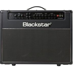 Гитарный комбоусилитель Blackstar НТ-60 Stage