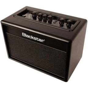 Гитарный комбоусилитель Blackstar ID:Core BEAM