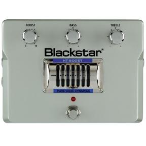 Педаль эффектов Blackstar НТ-Boost