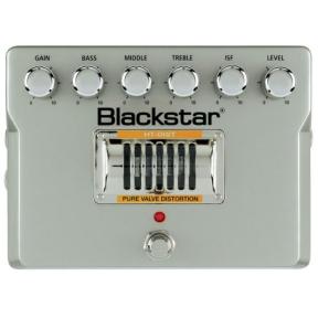 Педаль эффектов Blackstar НТ-Dist