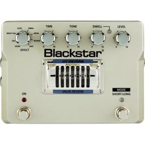 Педаль эффектов Blackstar НТ-Reverb