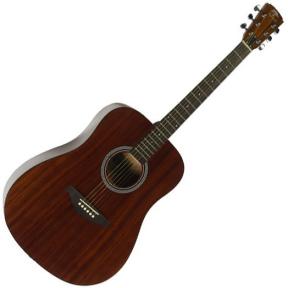 Акустична гітара Virginia V-D30Е - купити у Львові - продаж 5b2b2dd4536bc