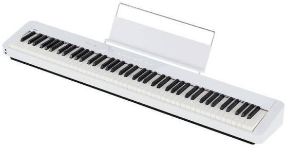 Цифрове піаніно Casio PX-S1000 WEC