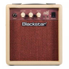 Комбопідсилювач Blackstar DEBUT 10E