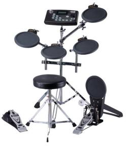 Електронна ударна установка DB Percussion DBE-A05