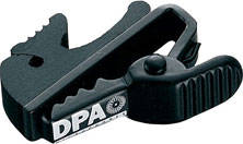 Тримач для мікрофона DPA microphones DMM 0004