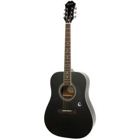 Акустична гітара Epiphone DR-100 EB (EA10EBCH1)