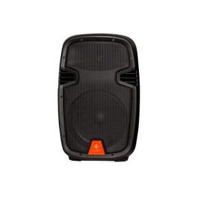 Активна акустична система Clarity MAX12HD