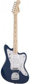 Електрогітара Fender Hybrid Jazzmaster Mn Indigo (5995002388)