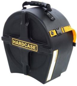 Кейс для малого барабана Hardcase HN10S