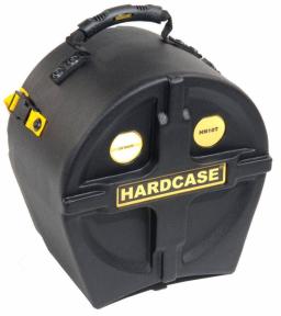 Кейс для томи Hardcase HN10T