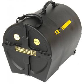 Кейс для томов Hardcase HN12-13C