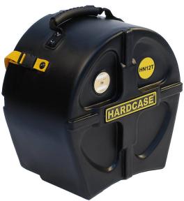 Кейс для тома Hardcase HN12T