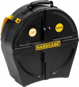 Кейс для малого барабана Hardcase HN13S