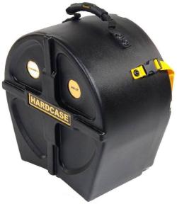 Кейс для тома Hardcase HN13T