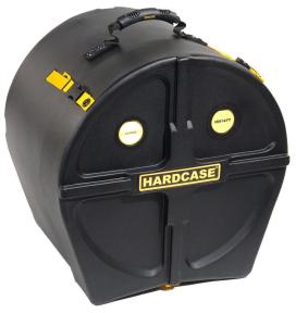Кейс для флор тома Hardcase HN14FT