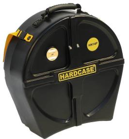 Кейс для пікколо малого барабана Hardcase HN14P