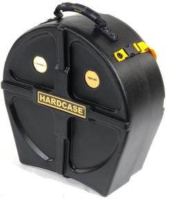 Кейс для малого барабана Hardcase HN14S