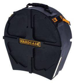 Кейс для малого барабана Hardcase HN14SDX