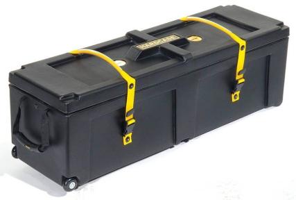 Кейс для механики Hardcase HN40W
