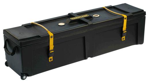 Кейс для механики Hardcase HN48W