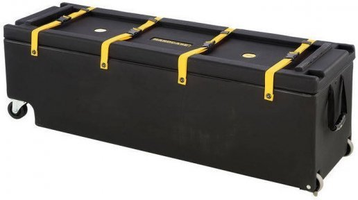 Кейс для механики Hardcase HN52W