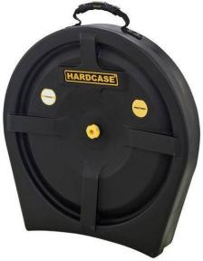 Кейс для тарелок Hardcase HN6CYM20