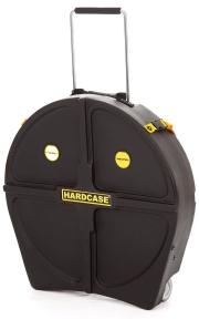 Кейс для тарелок Hardcase HN9CYM22