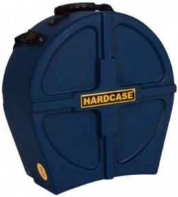Кейс для малого барабана Hardcase HNP14SDB