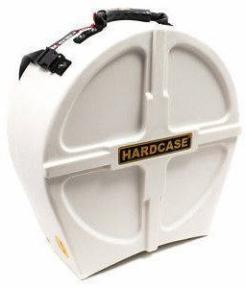 Кейс для малого барабана Hardcase HNP14SW