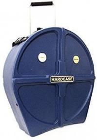 Кейс для тарелок Hardcase HNP9CYM22DB