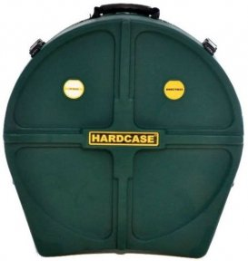 Кейс для тарелок Hardcase HNP9CYM22DG
