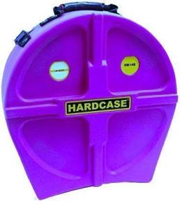 Кейс для тарелок Hardcase HNP9CYM22PU