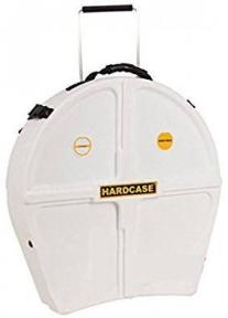 Кейс для тарелок Hardcase HNP9CYM22W