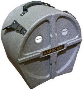 Кейс для малого барабана Hardcase HNR14S
